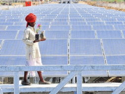 ReNew Power commissions 110 MW solar capacity in Rajasthan