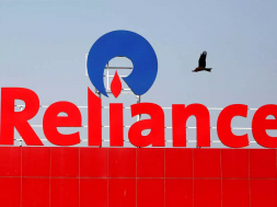 Reliance, other energy majors form hydrogen coalition