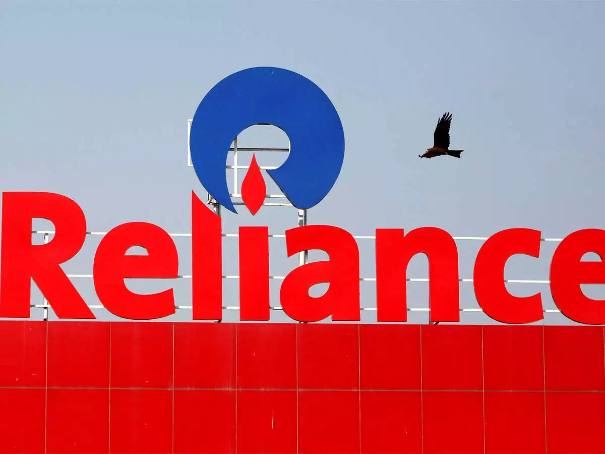 Reliance to Invest Rs 60,000 Cr to Build Integrated Solar Photovolatic Factory, Battery Making Unit, Green Hydrogen Unit: Mukesh Ambani