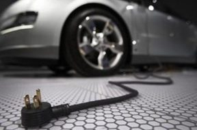 S Korea to set global standards for EV wireless charging