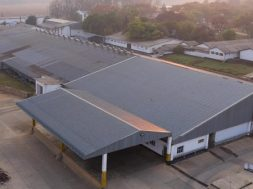 SA's Sun Exchange completes $1.4m crowdsale for solar-plus-storage project in Zimbabwe
