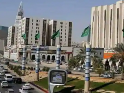 Saudi Arabia sees over $200 billion in savings from energy reforms plan FinMin
