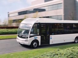 Siemens, Switch Mobility sign MoU for EV charging solutions
