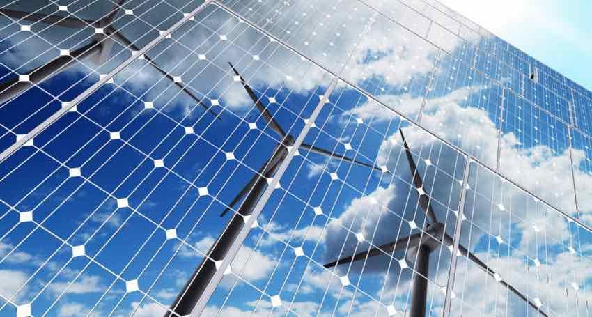 Africa's Solar Street Lights Offer Glimmer of Potential