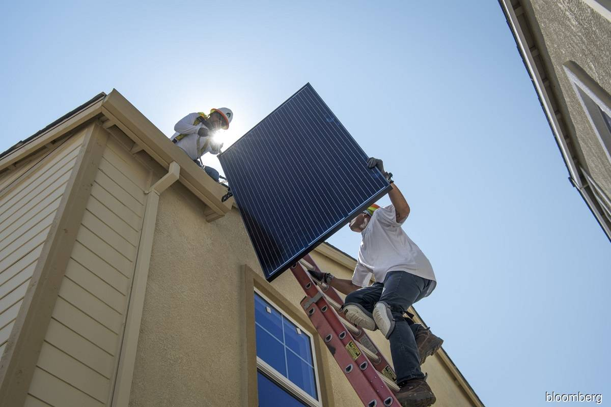 Solar in Malaysia — challenges, and too much of a good thing?