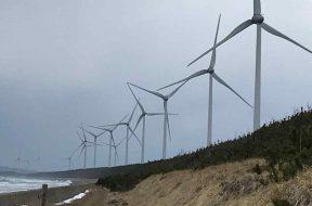 Suga's green energy plan needs to woo older rural men to succeed