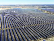 Wapello-Solar-project