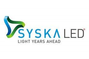 Syska-logo
