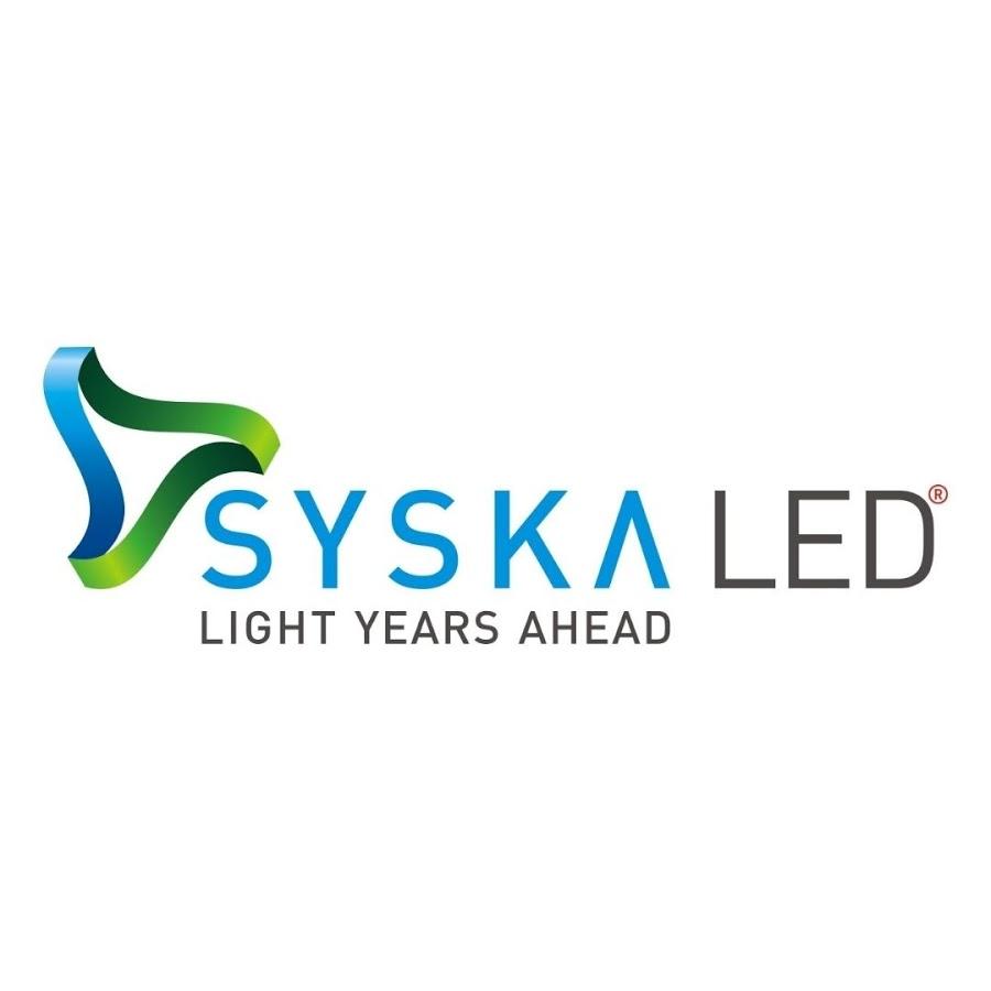 Syska wins unique tender to participate in carbon finance based Gram Ujala LED scheme for rural India