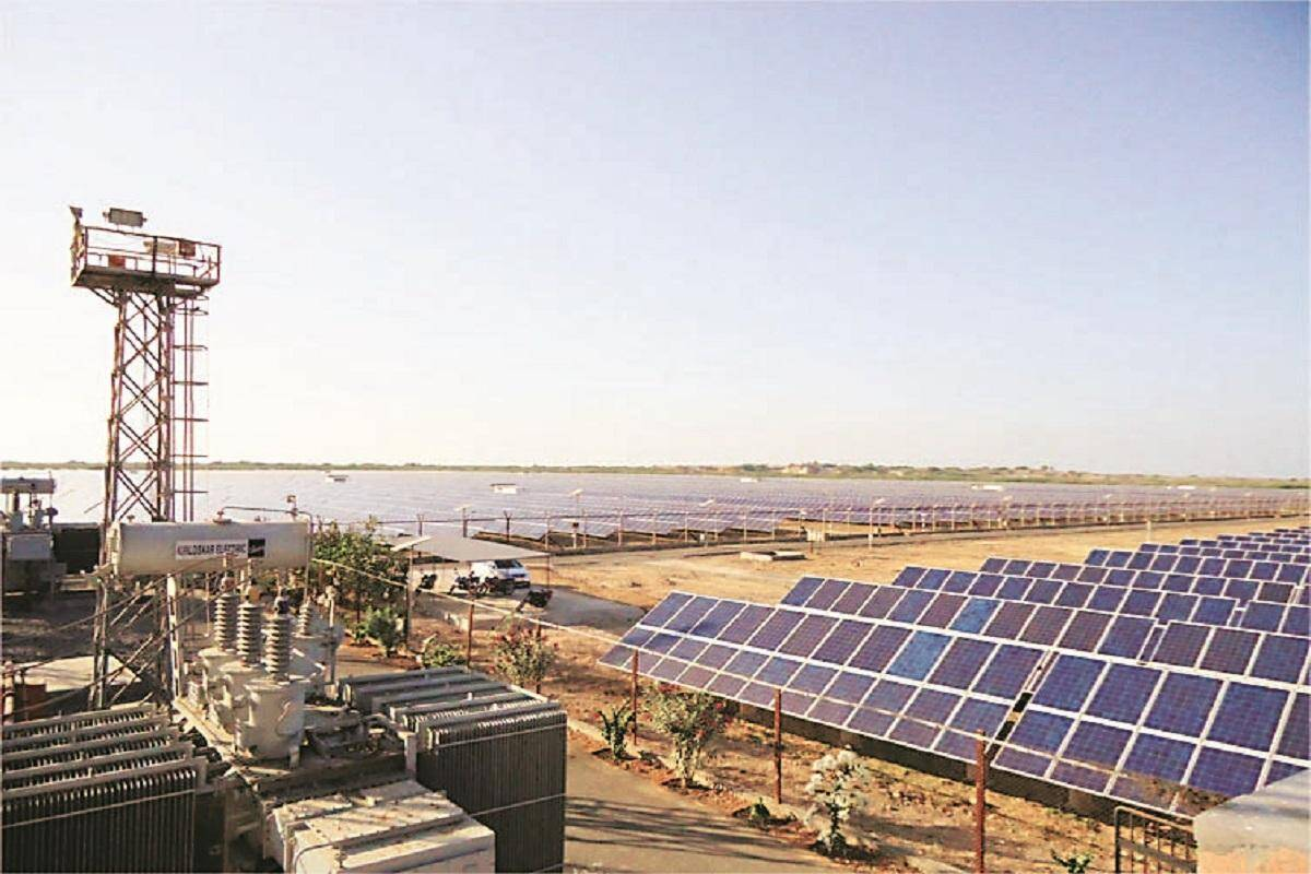 Tata Power Rating: Buy; Primed for sustainable and clean growth