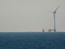 TechnipFMC, Norway's Magnora to develop floating wind power