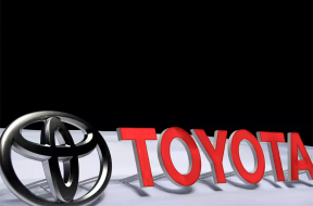 Toyota partners with S African fuel giant Sasol to pioneer hydrogen-powered mobility