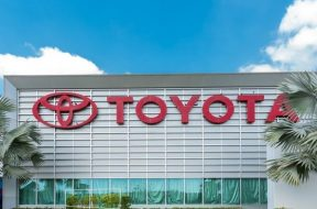 Toyota to launch 15 battery electric vehicles by 2025