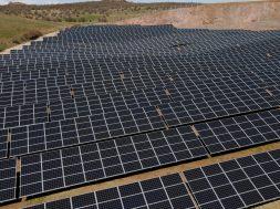 Turkey to kickstart mini solar competitions next week