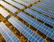 U.S. solar industry predicts installations will quadruple by 2030