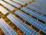 U.S. solar industry predicts installations will quadruple by 2030