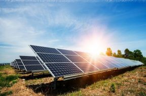 US, Chinese solar companies want to set up manufacturing plants in India under PLI scheme