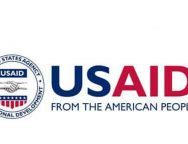 USAID to launch multi-year project in Bangladesh to promote growth through energy