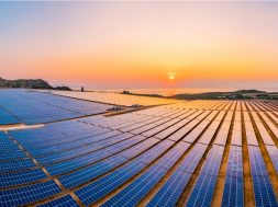 Vietnam Boosting Solar Capacity – Top Tweet in Q1 2021