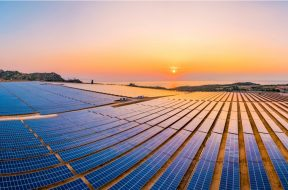 Vietnam Boosting Solar Capacity – Top Tweet in Q1 2021