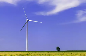 Wind energy industry set to create 3.3 million jobs globally by 2025