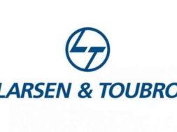 larsen-and-tubro-1579714732