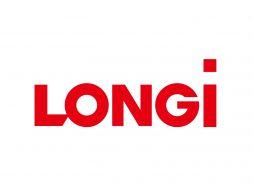 longi logo edit
