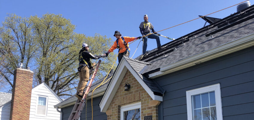 Report: 30 Times More Jobs From Rooftop Solar