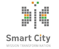 AURANGABAD SMART CITY