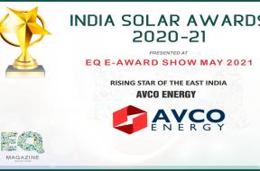 AVCO Energy
