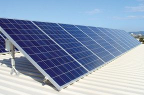 Ajmal Perfumes To Power Manufacturing Facility With 1.5 MWp Solar Rooftop Plant