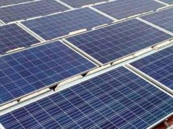 Andhra govt approves GMC proposal to set up 500 KW floating solar power plant