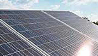 Anupam Rasayan to Invest Rs 43 cr for Setting Up Solar Power Plant