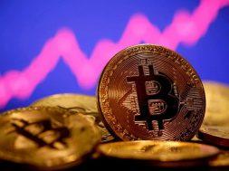Ark's Wood says bitcoin ESG push makes solar more appealing