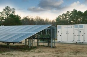 Around 200GW of energy storage in US interconnection queues at end of 2020