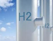 Australia chases green ammonia for power in near-term hydrogen push