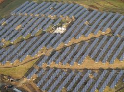 Australia's First Solar Panel Recycling Plant in Operation