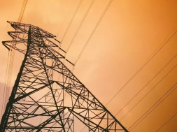Average spot power price up nearly 53 pc to Rs 3.70unit in April at IEX