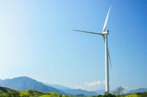 Ayala Group, UPC start construction of Philippines' biggest wind farm