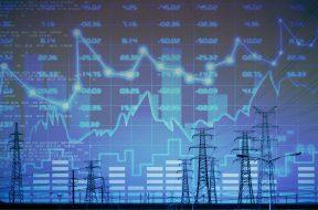 CERC Approves Petition ofPranurja Solution for Registration of Power Exchange-min
