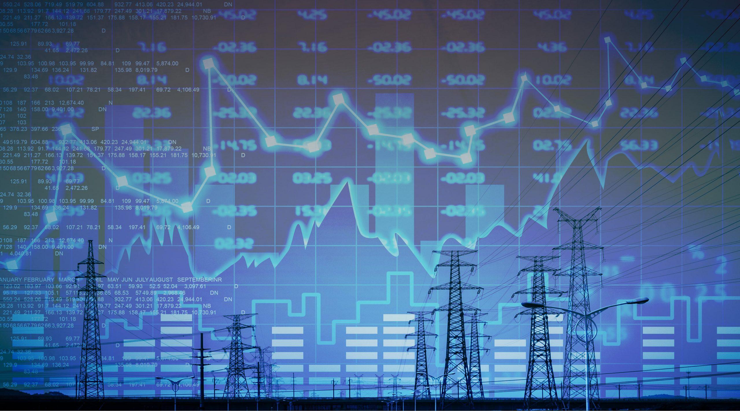 CERC Approves Petition of  Pranurja Solution  for Registration of Power Exchange