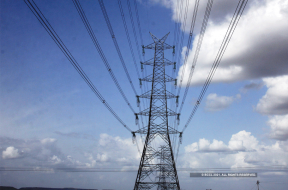 COVID second wave can hit energy demand in April-June quarter Report