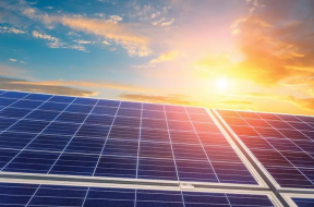 Contract awarded for solar-plus-storage project at Sukari gold mine, Egypt