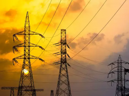 Covid-19 second wave to disrupt India's power demand recovery Report