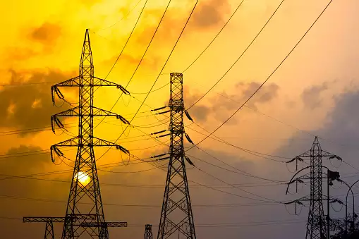 Covid-19 Second Wave to Disrupt India's Power Demand Recovery: Report