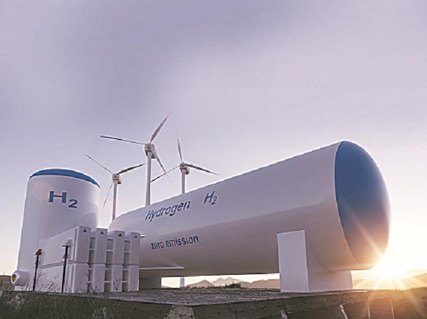 Covid 2.0 Restrictions to Impact Energy Demand Growth Recovery: Ind-Ra