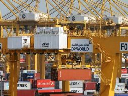 DP World to expand energy efficiency collaboration with Etihad Esco