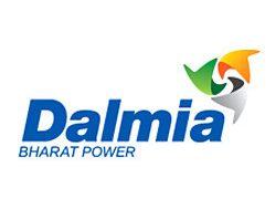 Dalmia Power