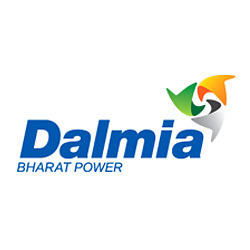 Dalmia Power Sells Indian Energy Exchange Shares Worth Rs 488 Cr