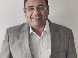 Darshan N Shah – President – Sales & Marketing (Chief Sales & Marketing Officer)_1